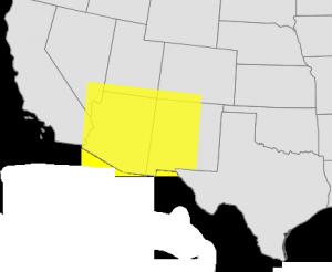20150704175507!Southwestern_United_States_(Reed_&_Meinig)