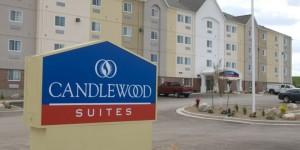candlewood-suites-bismarck-2532789759-2x1